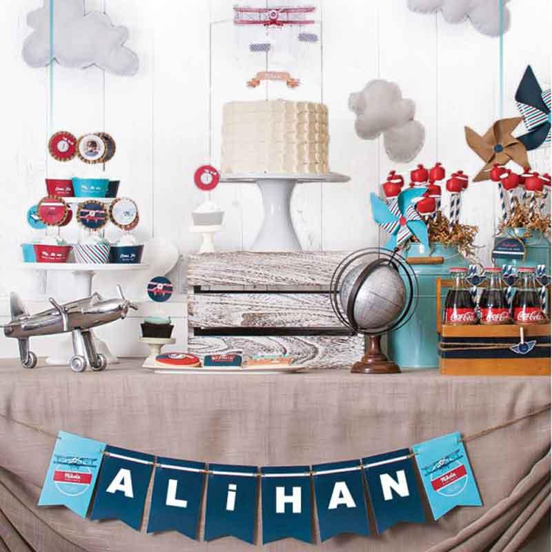 Alihan