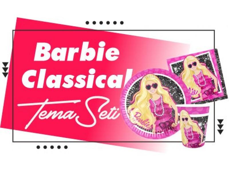barbie-classical-parti-seti