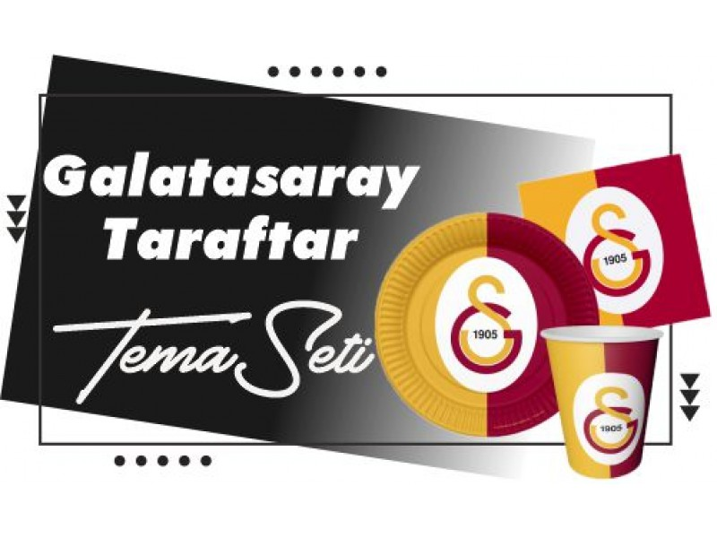 galatasaray-taraftar-parti-seti