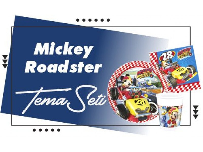 mickey-roadster-classical-parti-seti