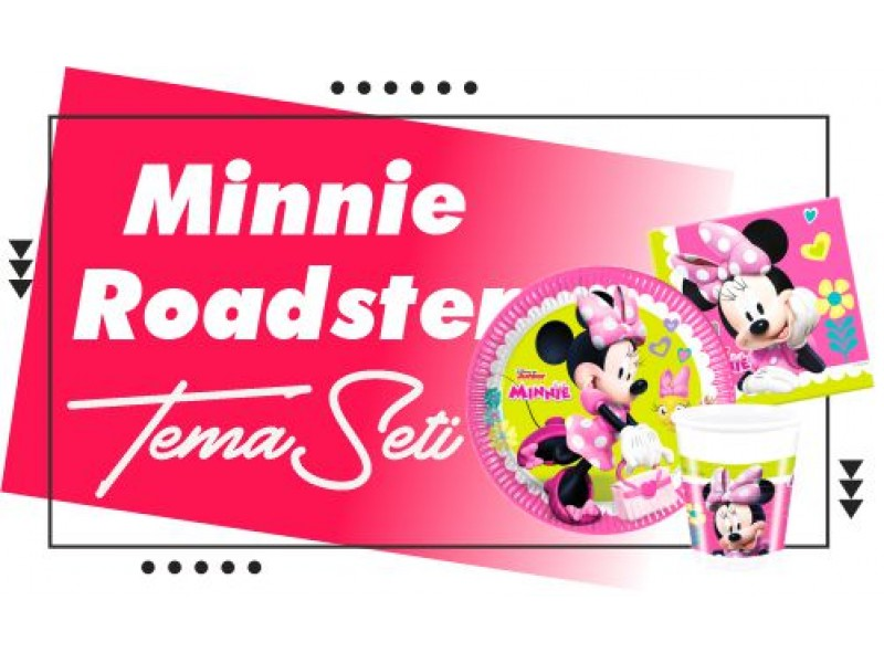 minnie-roadster-lights-parti-seti