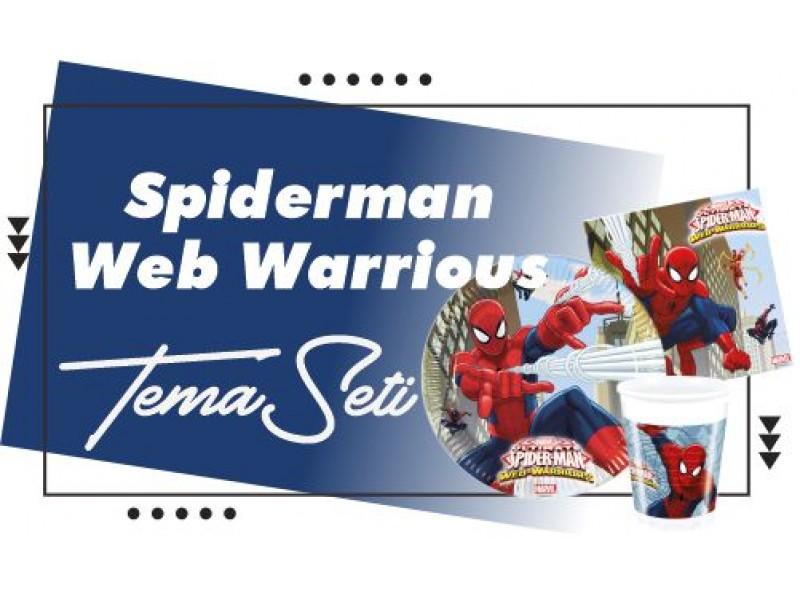 spiderman-web-warrious-parti-seti