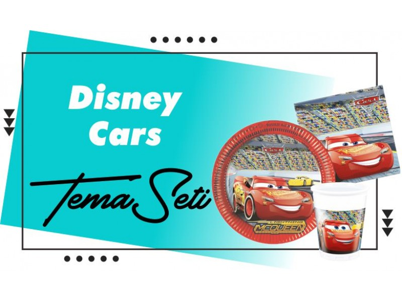 disney-cars-classical-parti-seti
