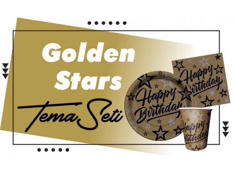 golden-stars-classical-parti-seti