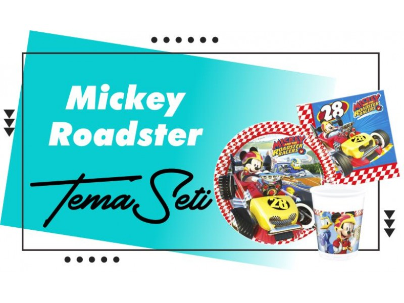 mickey-roadster-classical-parti-seti