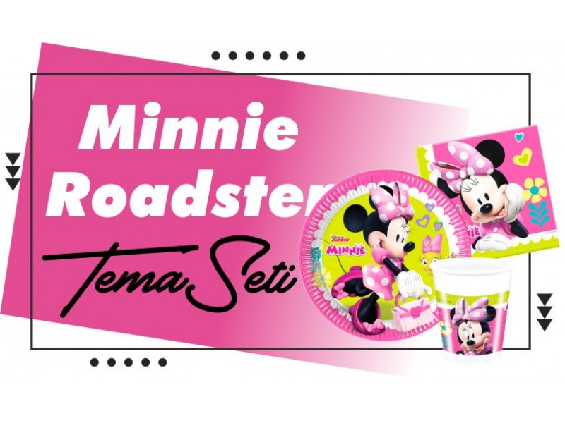 minnie-roadster-lights-parti-seti