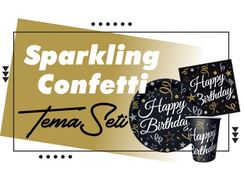 sparkling-confetti-classical-parti-seti