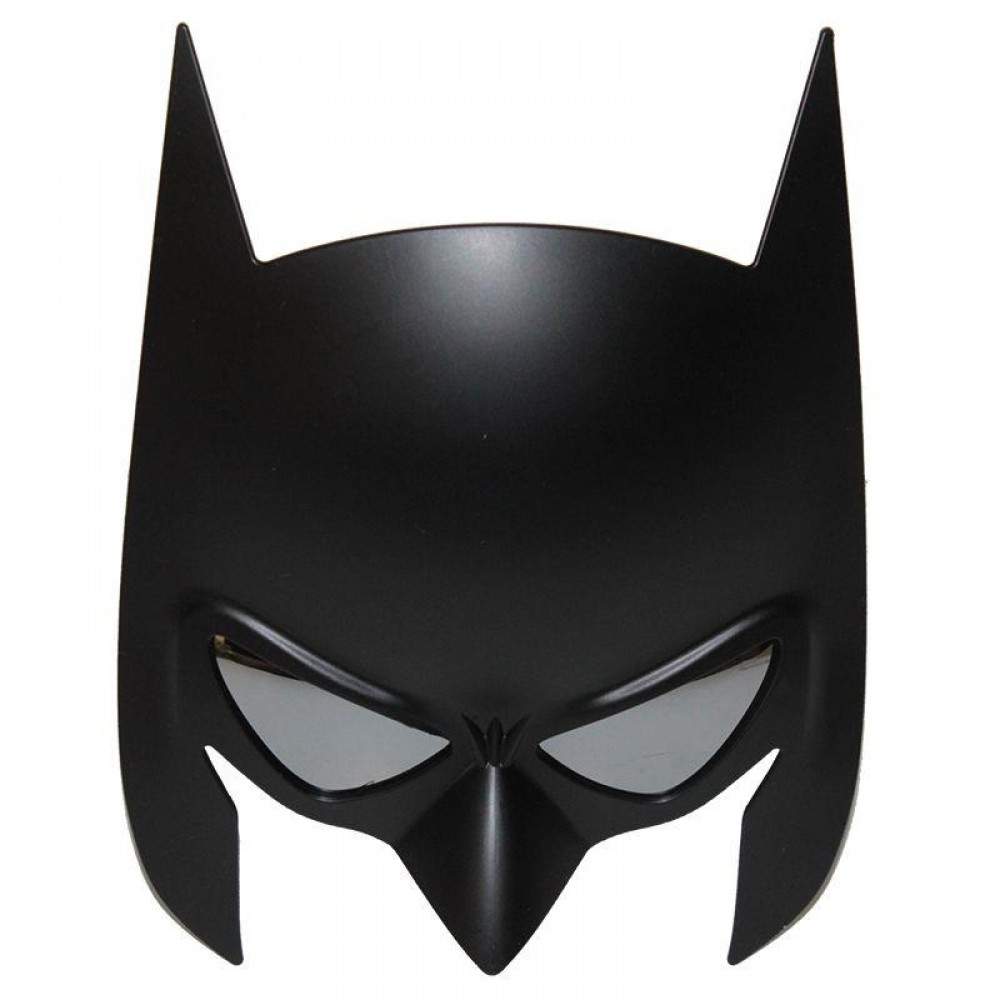 Batman Gözlüğü