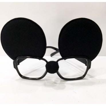 Mickey Mouse Gözlüğü