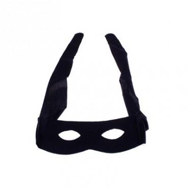 Zorro Maskesi