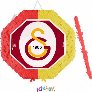 Galatasaray Lisanslı Pinyata