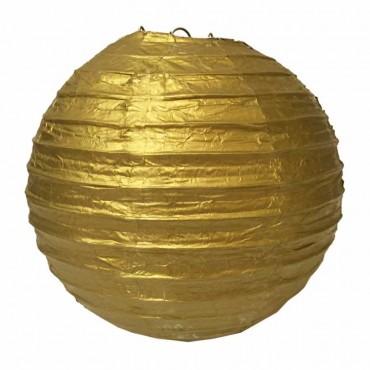 Altın Çin Feneri