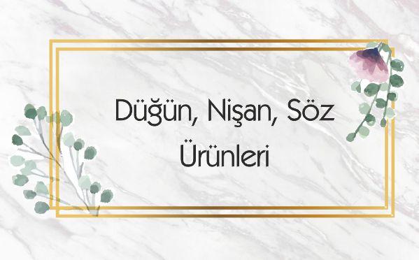 soz-nisan-kina-dugun-urunleri